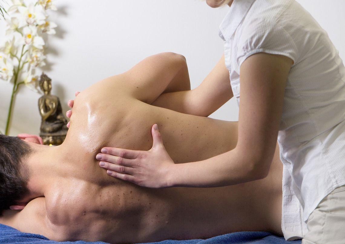 Wellness Brasov 5