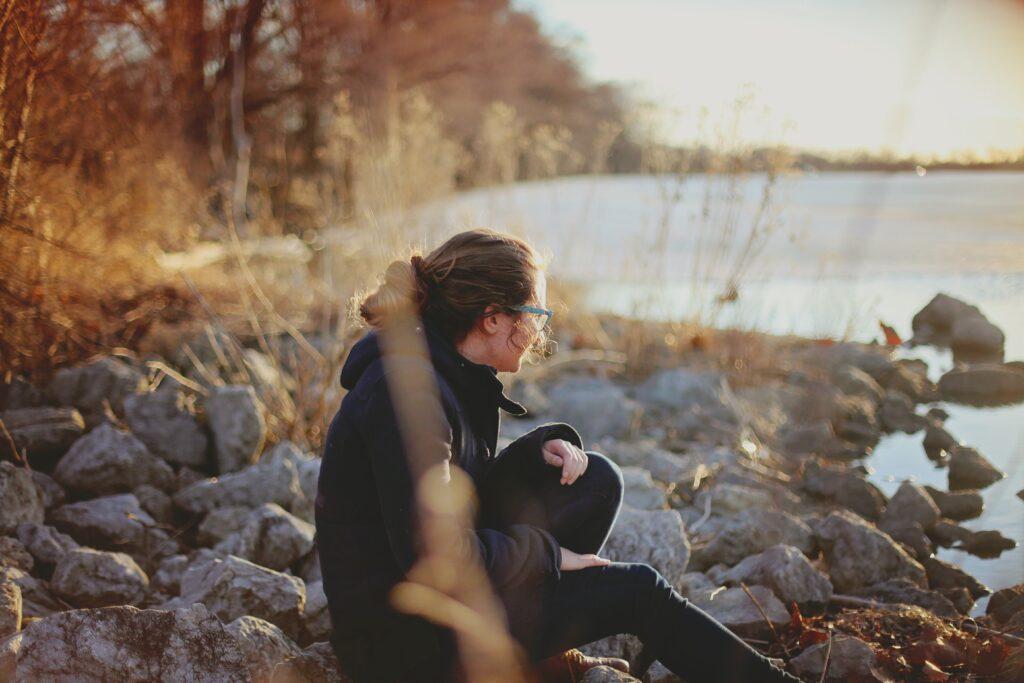 Astenia de toamnă și secretul trătării ei rapide 1